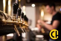 Vente - Bar - Brasserie - Restaurant - Tabac - Café - Licence IV - PMU - Savoie (73)