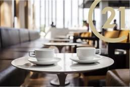Vente - Bar - Brasserie - Restaurant - Tabac - Pizzeria - Café - Licence IV - Hérault (34)