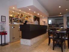 Vente - Bar - Hôtel - Restaurant - Hautes-Pyrénées (65)