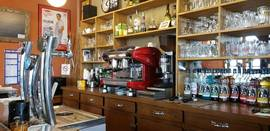 Vente - Bar - Brasserie - Tabac - Loto - Presse - Loir-et-Cher (41)