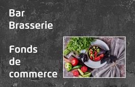 Vente - Bar - Brasserie - Restaurant - Noirmoutier-en-l'Ile (85330)