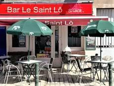 Vente - Bar - Brasserie - Loto - PMU - Sandwicherie - Saint-Laurent-Nouan (41220)