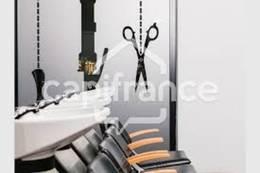Vente - Centre esthétique - Salon de coiffure - Rhône (69)