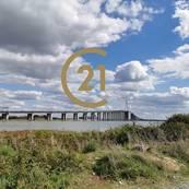 Vente - Bar - Tabac - Loire-Atlantique (44)