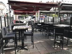 Vente - Bar - Brasserie - Tabac - Hautes-Pyrénées (65)