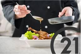 Vente - Bar - Brasserie - Restaurant - Tabac - Café - Glacier - Licence IV - Hérault (34)