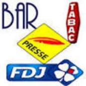 Vente - Bar - Brasserie - Tabac - Loto - PMU - Charente (16)