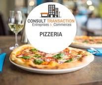 Vente - Bar - Brasserie - Restaurant - Tabac - Pizzeria - Café - Licence IV - Pornic (44210)