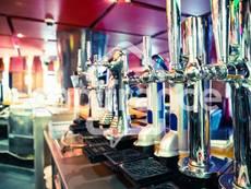 Vente - Bar - Brasserie - Tabac - Café - Loto - PMU - Presse - Marne (51)
