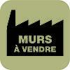 Vente de murs de boutique - Yvelines (78)