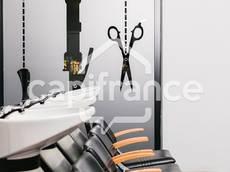 Vente - Centre esthétique - Salon de coiffure - Seine-et-Marne (77)