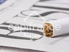 Vente - Bar - Brasserie - Restaurant - Tabac - Licence IV - Loto - Isère (38)
