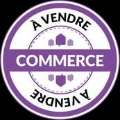 Vente - Bar - Brasserie - Tabac - Creuse (23)