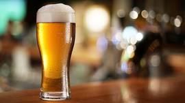 Vente - Bar - Brasserie - Restaurant - Tabac - Café - Licence IV - PMU - Rapido - Gard (30)