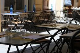 Vente - Bar - Brasserie - Café - Licence IV - Chauvigny (86300)