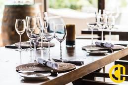 Vente - Bar - Brasserie - Restaurant - Restaurant rapide - Tabac - Pizzeria - Café - Villeurbanne (69100)