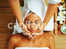 Vente - Centre esthétique - Institut de beauté - Salon de coiffure - Hautes-Alpes (05)