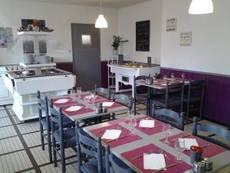 Vente - Bar - Hôtel - Restaurant - Licence IV - Traiteur - Vendée (85)