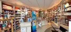 Vente - Para-pharmacie - Pharmacie - Indre (36)
