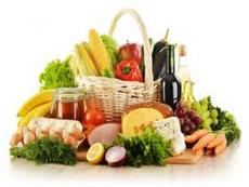 Vente - Alimentation - Bio - Charente-Maritime (17)