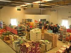 Vente - Alimentation - Bricolage - Divers - Textiles - Entraigues-sur-la-Sorgue (84320)