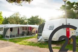 Vente - Hôtel - Auberge - Camping - Gard (30)