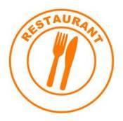 Vente - Bar - Brasserie - Restaurant - Restaurant du midi - Charente (16)