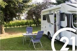 Vente - Hôtel - Auberge - Camping - Hérault (34)