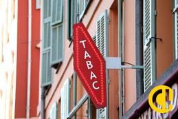 Vente - Bar - Brasserie - Restaurant - Tabac - Café - Loto - Haute-Savoie (74)
