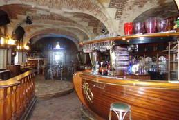 Vente - Bar - Brasserie - Tabac - Pub - Saône-et-Loire (71)