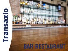 Vente - Bar - Brasserie - Restaurant - Tabac - Café - Loto - Andelarre (70000)
