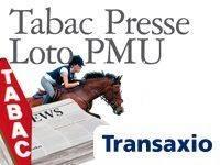 Vente - Tabac - Loto - PMU - Presse - Rapido - Montbeliard (25200)