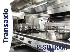 Vente - Bar - Brasserie - Restaurant - Tabac - Café - Mulhouse (68100)
