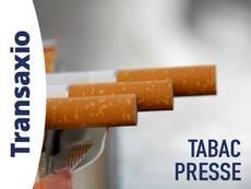 Vente - Bar - Brasserie - Restaurant - Tabac - Café - Epicerie - Presse - Besancon (25000)