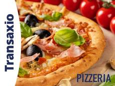 Vente - Bar - Brasserie - Restaurant - Tabac - Pizzeria - Café - Lure (70200)