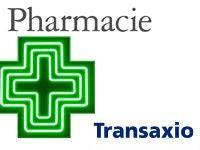 Vente - Pharmacie - Colmar (68000)