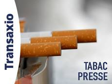 Vente - Bar - Brasserie - Restaurant - Tabac - Café - Loto - Presse - Morteau (25500)