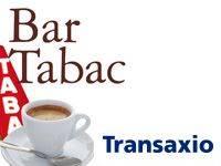 Vente - Bar - Brasserie - Restaurant - Tabac - Café - Licence IV - Loto - PMU - Presse - Jeuxey (88000)