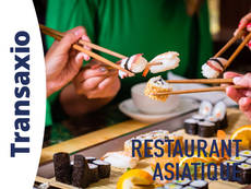 Vente - Bar - Brasserie - Restaurant - Tabac - Café - Creteil (94000)