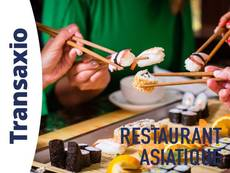 Vente - Bar - Brasserie - Restaurant - Tabac - Café - Versailles (78000)