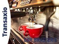 Vente - Bar - Brasserie - Restaurant - Tabac - Café - Compiegne (60200)