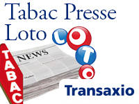 Vente - Bar - Brasserie - Restaurant - Tabac - Café - Loto - Presse - Nantes (44000)