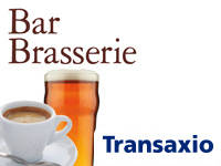 Vente - Bar - Brasserie - Nantes (44000)
