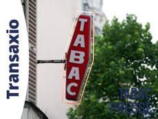 Vente - Bar - Brasserie - Restaurant - Tabac - Café - Loto - Presse - Vannes (56000)