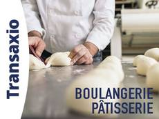 Vente - Bar - Brasserie - Restaurant - Tabac - Boulangerie - Pâtisserie - Café - Chocolaterie - Nantes (44000)