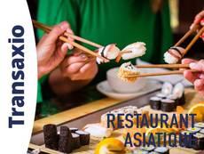 Vente - Bar - Brasserie - Restaurant - Restaurant rapide - Tabac - Café - Nantes (44000)