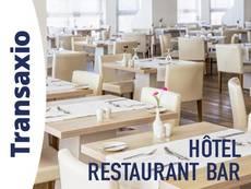 Vente - Bar - Brasserie - Hôtel - Restaurant - Tabac - Café - Licence IV - Traiteur - Vente à emporter - Vannes (56000)