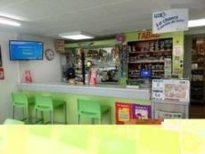 Vente - Bar - Brasserie - Tabac - Epicerie - Loterie - Loto - Superette - Manche (50)