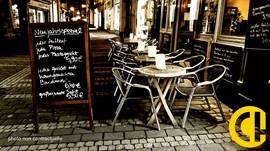 Vente - Restaurant - Restaurant rapide - Salon de thé - Alimentation - Vente à emporter - Lyon 3ème (69003)