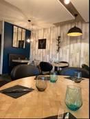 Vente - Bar - Brasserie - Restaurant - Restaurant rapide - Tabac - Salon de thé - Pizzeria - Café - Licence IV - Pavia (32550)